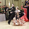 Carolina Dancesport Championships 2012.  Our first time to dance Championship Smooth and we took 2nd.