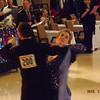 Debbie winning ProAm Bronze Standard Scholarship with Jari, our Standard instructor, at Nashville Starz 2013.  1st out of 13!
