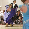 2012 Gumbo DanceSport Championships - International Standard, 3rd in Senior 3 Novice and 4th in Senior 3 Pre-Championship