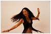 Zuzas Soul Motion - Rob Perica 175 0459