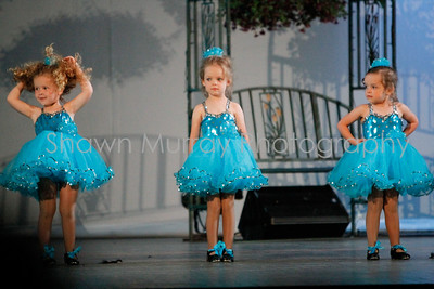 Dance Recital_051510_0027