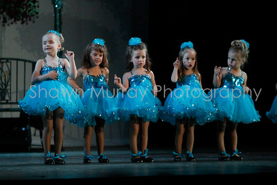 Dance Recital_051510_0036