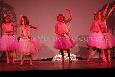 Dance Recital_051510_0061