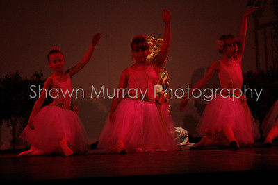 Dance Recital_051510_0074