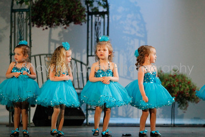 Dance Recital_051510_0043