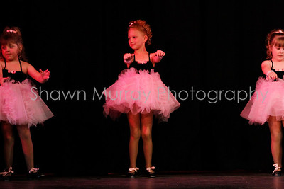 Dance Recital_051510_0075