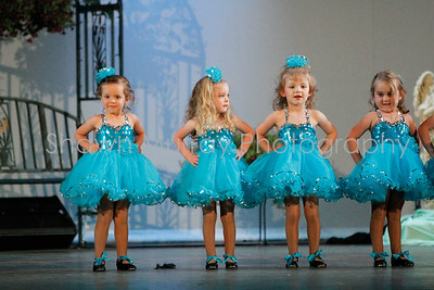 Dance Recital_051510_0028