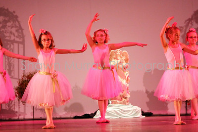 Dance Recital_051510_0058