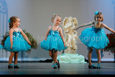 Dance Recital_051510_0045