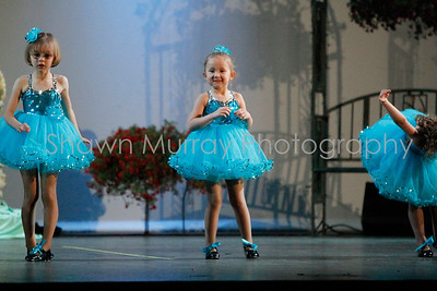 Dance Recital_051510_0047