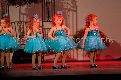 Dance Recital_051510_0053