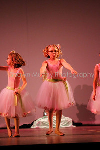 Dance Recital_051510_0064
