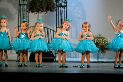 Dance Recital_051510_0041