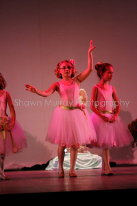 Dance Recital_051510_0071