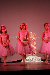 Dance Recital_051510_0068