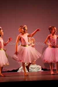 Dance Recital_051510_0066
