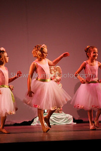 Dance Recital_051510_0067