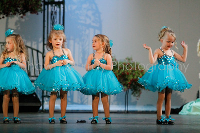 Dance Recital_051510_0040
