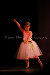 Dance Recital_051510_0063