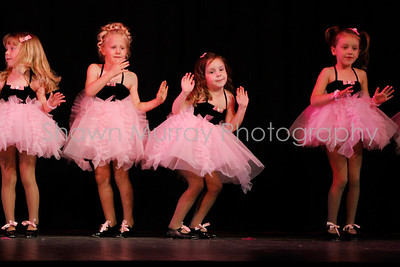 Dance Recital_051510_0076