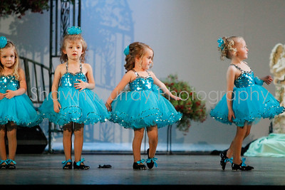 Dance Recital_051510_0048