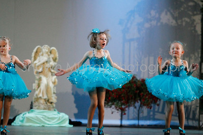 Dance Recital_051510_0038