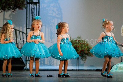 Dance Recital_051510_0042