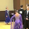 Indianapolis Heartland DanceSport Championships - Standard Tango<br /> 1st in Senior 3 Novice Standard, 2nd in Senior 3 PreChampionship Standard, 3rd in Senior 2 PreChampionship Standard