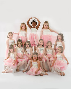 Ballet Group_1