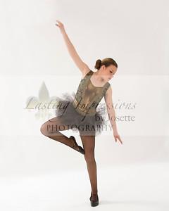 Alana Reeves_1