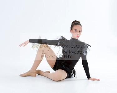 Alexis Zerange_2