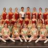 Alexandra Ballet First & Apprentice Companies