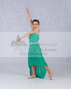 Allison Hebert