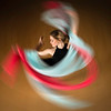 20160326-Dancer_Maeve_DSC6692-Edit-2