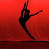 Dances in the Dark