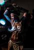 Dances of Vice Pirate Sail