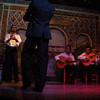 Flamenco - Madrid, Spain