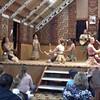 Maori Dances - New Zealand