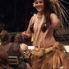 Hawaiian Hula Dances