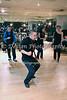 Dancing Through the Decades, Showcase, Best of Ballroom, Colorado Springs, Colorado
