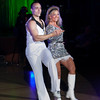 Dancing With Our Stars 2013-15