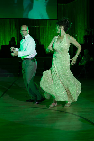 Dancing With Our Stars 2013-20