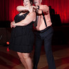 Dancing With Our Stars 2013-4