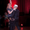 Dancing With Our Stars 2013-18