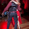 Dancing With Our Stars 2013-21