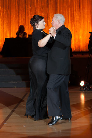Dancing With Our Stars 2013-13