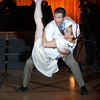 Dancing With Our Stars 2013-5