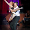 Dancing With Our Stars 2013-10
