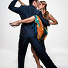 tango_20120617-0350-Edit-Edit-2