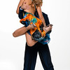 tango_20120617-0552-Edit